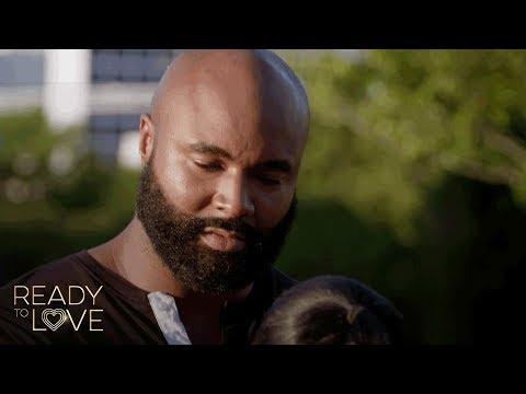 First Look: 'Ready to Love' Season Finale   Ready to Love   Oprah Winfrey Network