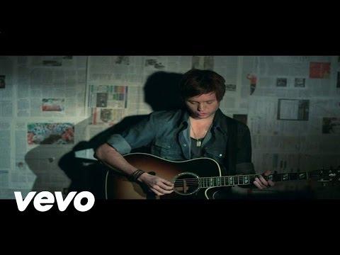 Nick Howard - Unbreakable