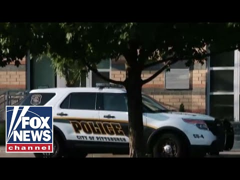 Three killed, four hospitalized after apparent mass drug overdose