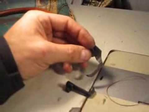 Продажа промышленных швейных машин typical (тупикал) в. 21 384. 00 ₽ купить в кредит промышленная швейная машина typical gc6150h.