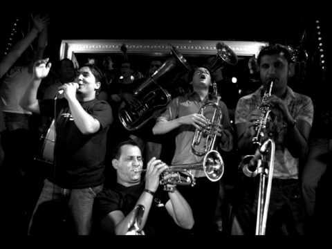 Ko�ani Orkestar - Papigo