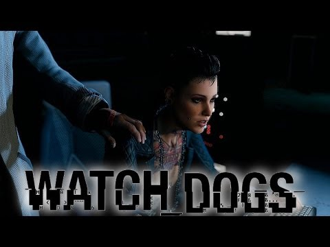 Watch Dogs - E23 - Death by Subscriber