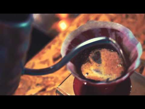 Ελληνικό Speciality Coffee Bar