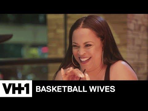 Shaunie Plans A Trip To Miami 'Sneak Peek' | Basketball Wives