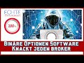 MarketsWorld Binary Options : Complete Detailed Regulated Binary Broker for US Residents Review