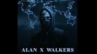 Baixar Alan Walker ft Walkers - Unity Lyrics song