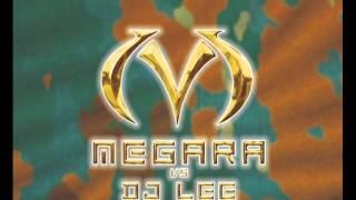 Megara vs  DJ Lee -- Outside World (OBSIDIAN Project Remix)