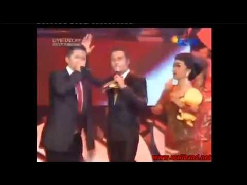 Wali Indonesia Juara