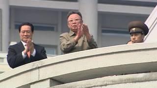 Kim Jong Il Dead: What's Next in N. Korea
