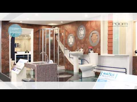 roommag.com : cotto studio ทางเลือกของคนรักห้องน้ำ