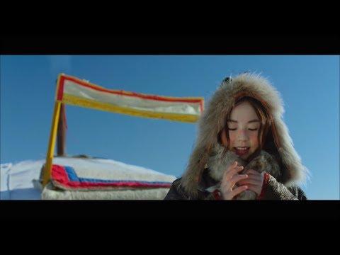 [Vietsub] Anu and Huyga (Starring Ahn Sohee, Yeon Woojin)