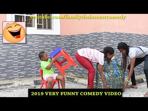 2018 Funny Videos, Vines, Mike & Prank, Try Not To Laugh Compilation Family The Honest Comedy 2