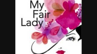 My fair lady wacht maar af 1994 0001