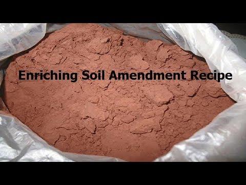 espoma-gg6-garden-gypsum-fertilizer-and-down-to-earth-5-pound-blood-meal