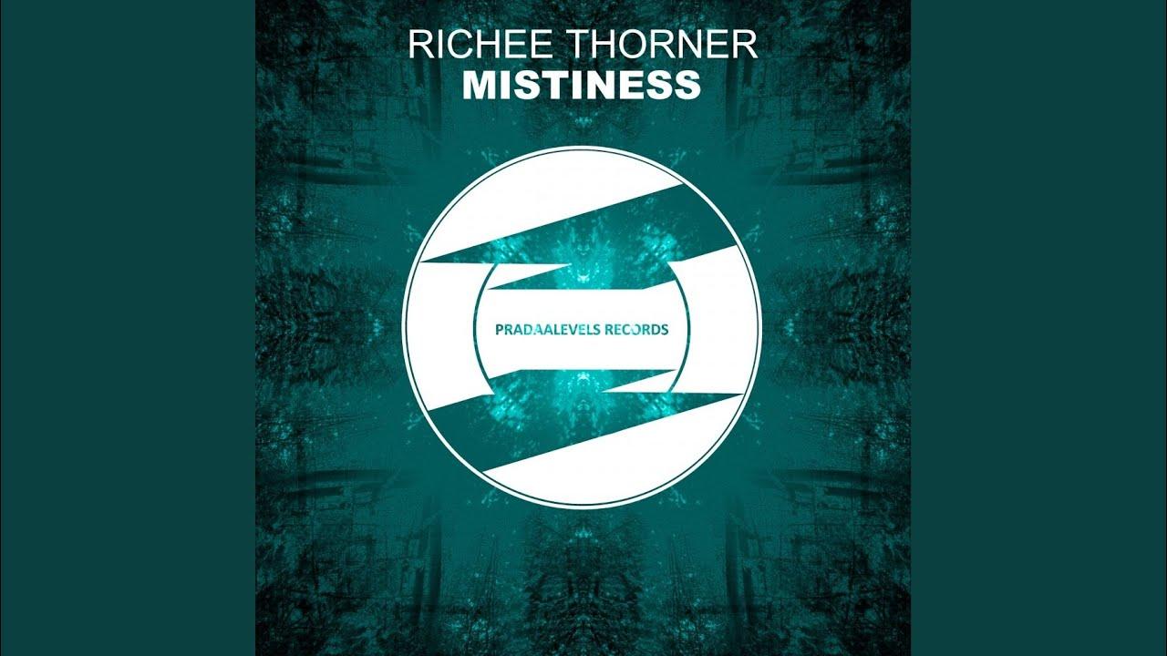 Mistiness (Original Mix) - YouTube