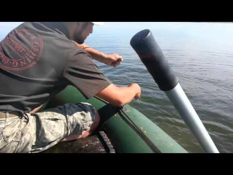 рыбалка в алматы и алматинской