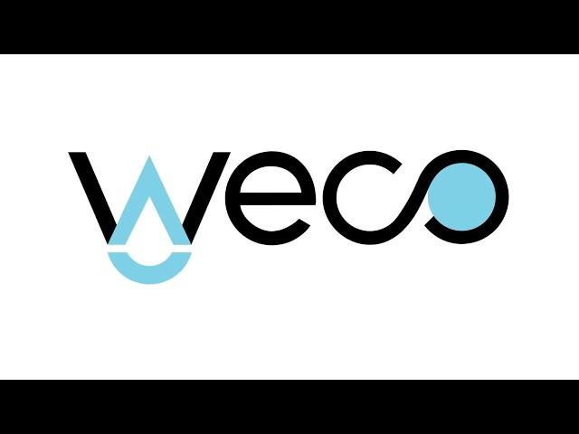 WeCo: les toilettes du développement durable