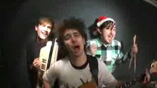 The Midnight Beast - How to get a Christmas Fuck Buddy