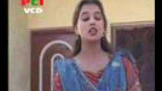 Suhaag Dogri Punjabi Himachali Song 7 - Indian Folk Songs