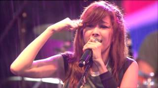 Video Nat Nattasha - Pleng tee chun mai dai tang (2011 Chick Mountain Music Festival) download MP3, 3GP, MP4, WEBM, AVI, FLV Mei 2018