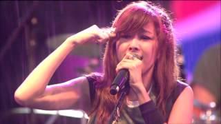 Video Nat Nattasha - Pleng tee chun mai dai tang (2011 Chick Mountain Music Festival) download MP3, 3GP, MP4, WEBM, AVI, FLV Agustus 2018