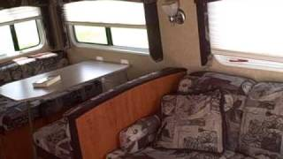 2008 Mckenzie Starwood Lx 33ft. W/ Double Slides And Bunk Beds 5th Wheel Rv.  Only $22,900