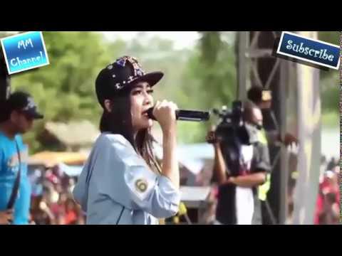Indah Pada Waktunya ( Nella Kharisma ) - Om Lagista Live Serut Blitar Terbaru