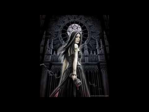 Vampiras sexys / Vallekano63