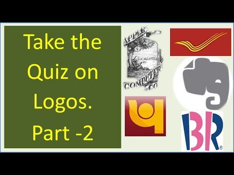 quiz-on-company-logos---2