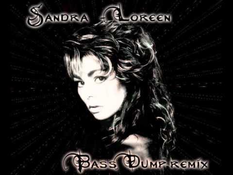 Все клипы Sandra в хорошем качестве HD