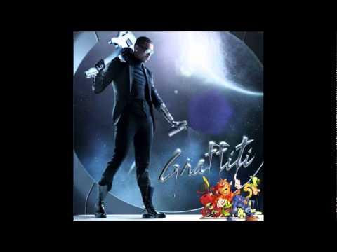 Chris Brown - Sing Like Me