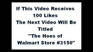 Medicine Hat Walmart #3150 Store Manager Manipulation - Leaked Audio