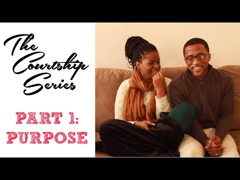 How We Met | Story Time | Christian Couples Love Story | Christian Dating from YouTube · Duration:  20 minutes 38 seconds
