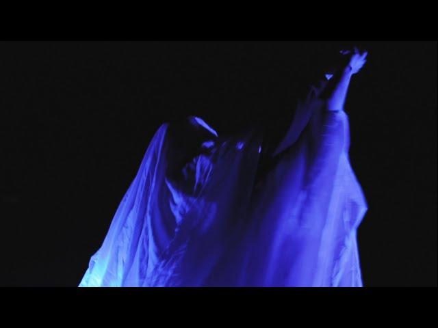 Shellshock Lullaby Videos | ReverbNation