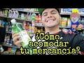 Mi inventario 💗 - YouTube