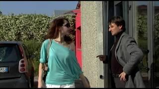 FILM - SONO TUTTE STUPENDE LE MIE AMICHE (2012) - scene dal film