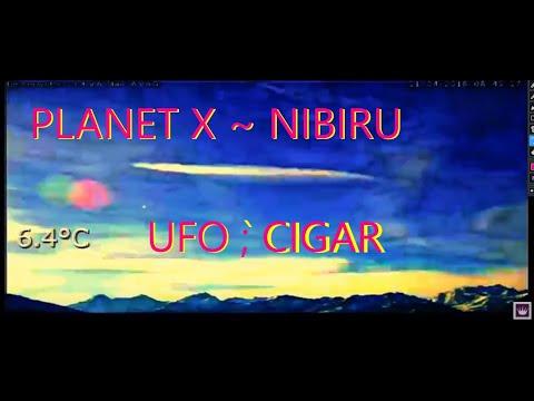 Aerosol Wars n Planet x nibiru lines / SKYNEWS UPDATE
