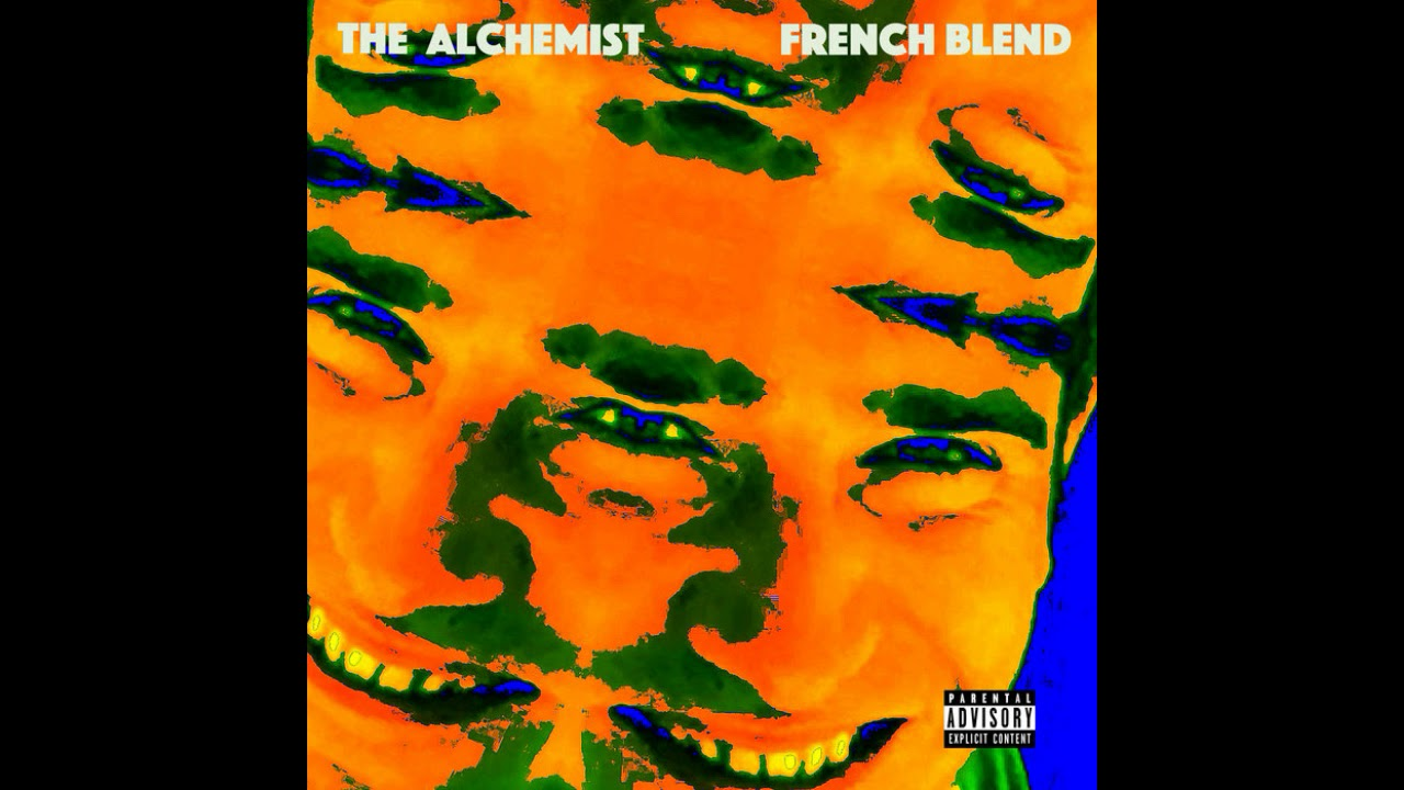 the alchemist french blend  the alchemist french blend