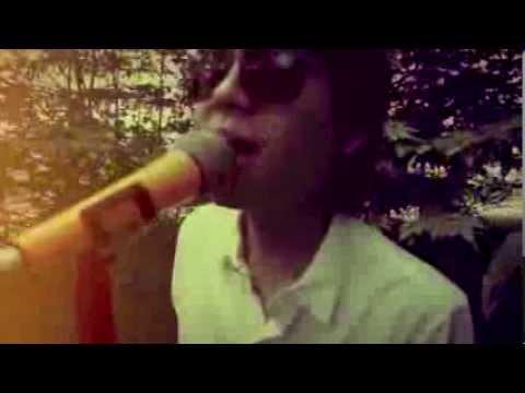 เพราะเคืองฉัน - Quantum : Official Video Cover by [ Feat. Bambe & Broccoli ]