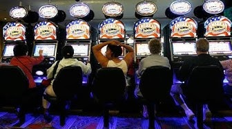DOJ: All internet gambling is now illegal