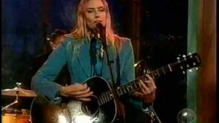 Video Aimee Mann - 'Going Through The Motions' live on the Late Late Show, 2004-11-29 download MP3, 3GP, MP4, WEBM, AVI, FLV Agustus 2018