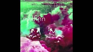 Neil Finn - Flying in the Face of Love (Audio)