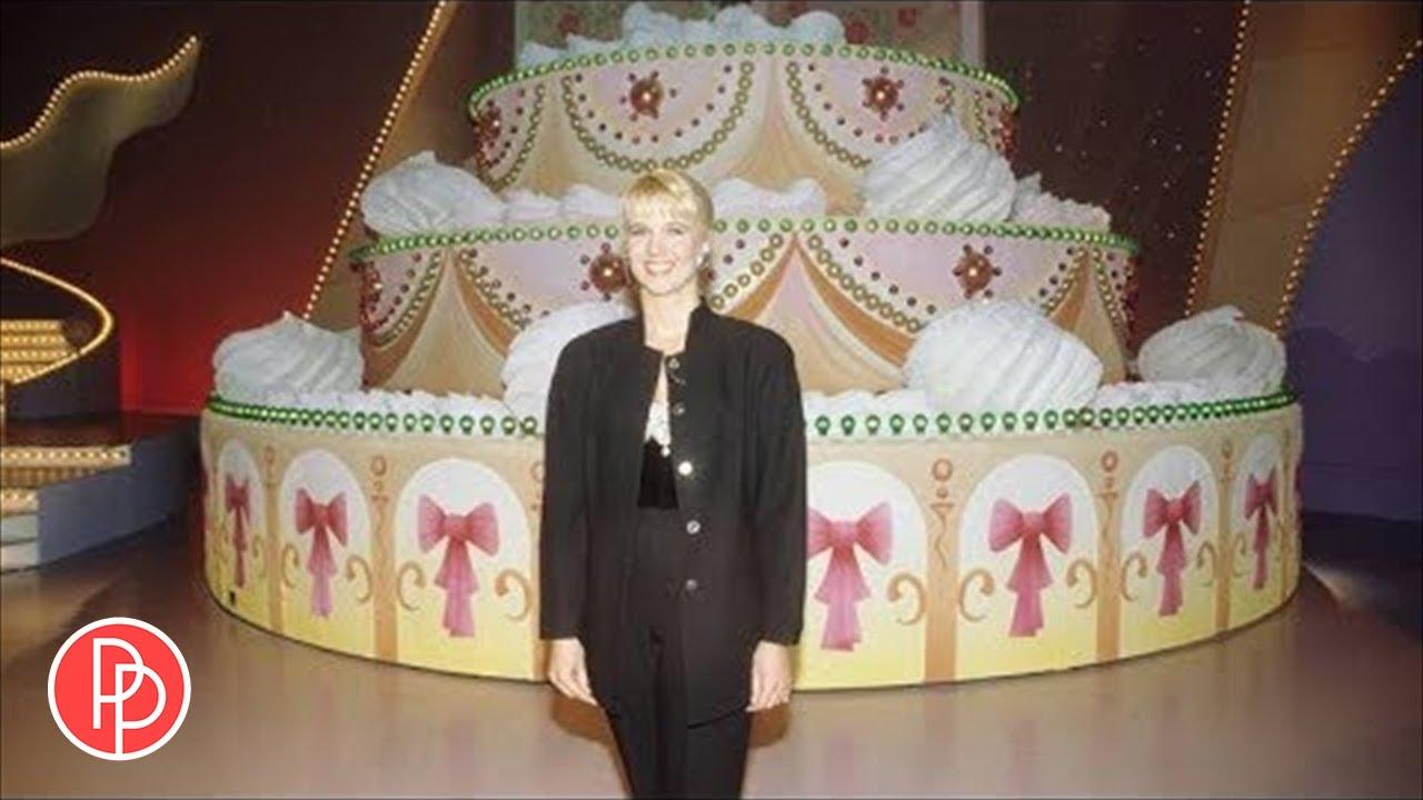 Traumhochzeit Linda De Mol