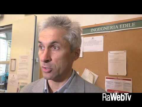 Welcome Day, all'Università di Ingegneria a Ravenna gli studi in Offshore