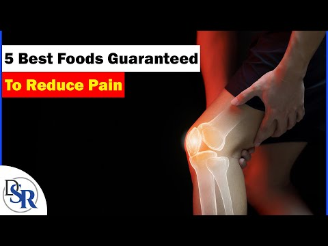 5-best-foods-guaranteed-to-reduce-pain-&-inflammation-[clinically-proven]