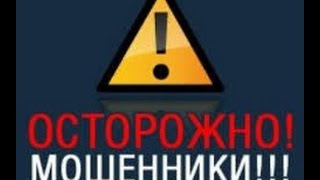 видео Защита прав потребителей. Передача 2. Юридическая помощь, консультация