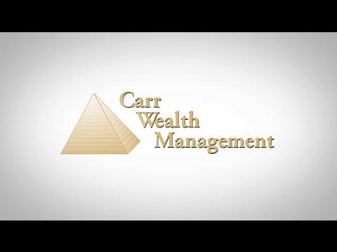 Fiduciary Responsibility of Financial Advisors