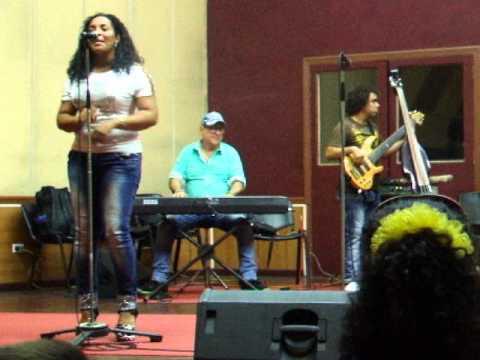 Karachi-Verano 2015 radio cubana