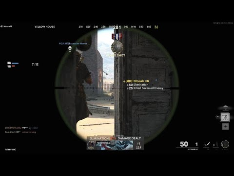Call of Duty: Black Ops Cold War_20210415185858 |