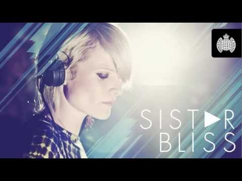 Sister Bliss in Session for Ministry of Sound Radio: Show 16 (06/07/2012)
